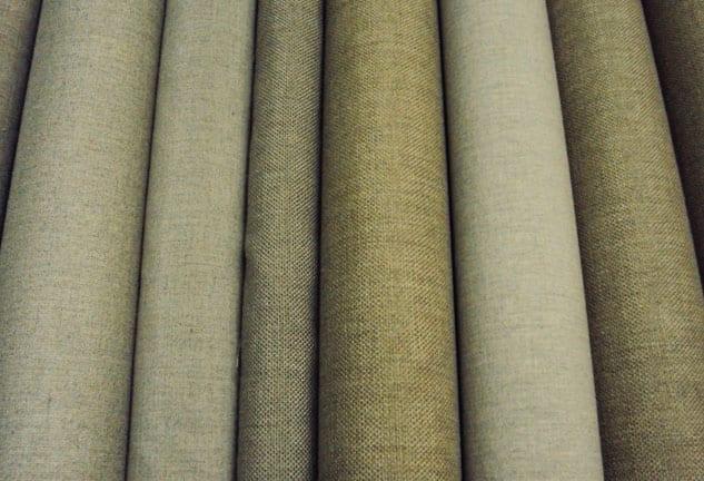 canvas-fabric